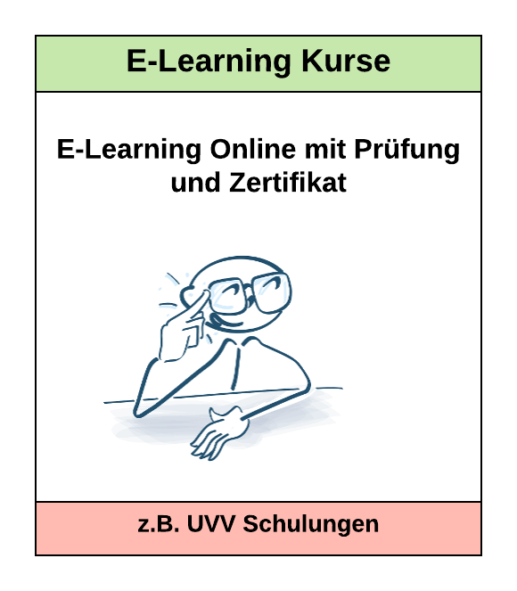 E-Learning Kurse | SMCT-MANAGEMENT